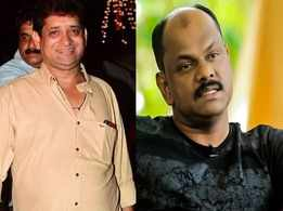 Rosshan Andrrews-Allwyn Antony conflict: Kerala Producers' Association unofficially bans director