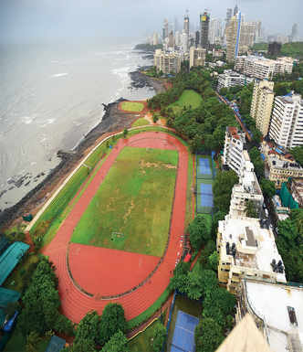 In latest tug over SoBo park, BMC accuses panel of subletting land