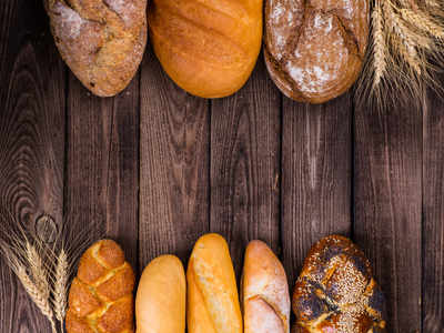 What is Multigrain, wholegrain, and wholemeal and which is best?