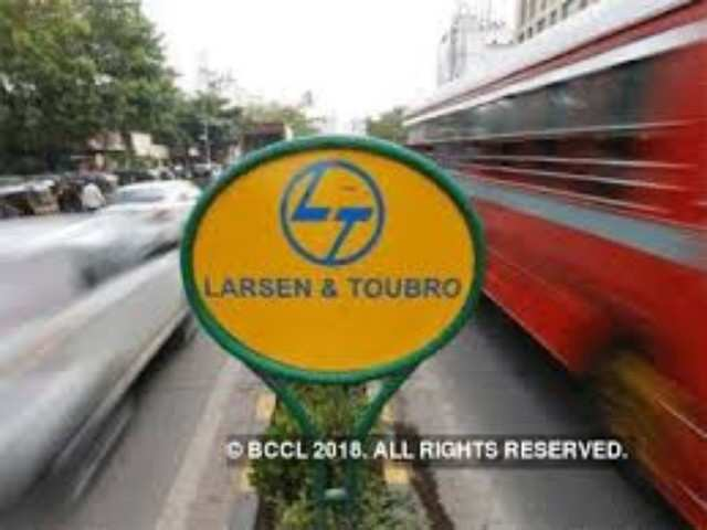 L&T buys 20.3 percent stake in Mindtree; shares fall