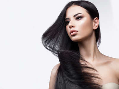 Everything you need to know about keratin treatment