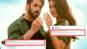 Twitteratis troll Salman Khan and Katrina Kaif on govt's plan to appoint them endorsers of Urdu language