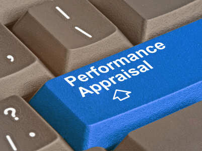 Bad appraisal? Here's what you need to do next