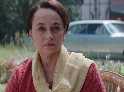 Soni Razdan: Stars trolled in name of patriotism