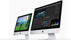 Apple launches two new iMacs with Retina 4K and 5K displays; Starts at Rs 1,19,900