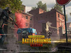 PUBG Mobile season 6: Expected release date, new vehicles, weapons and more