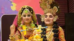 Phag-Mahotsav marks the arrival of spring in Jaipur