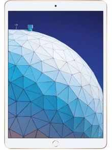 Apple iPad Air 2019 WiFi 256GB
