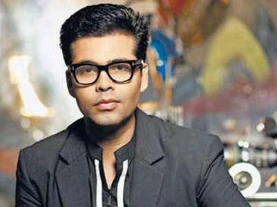 KJo on Hardik Pandya-KL Rahul's controversy