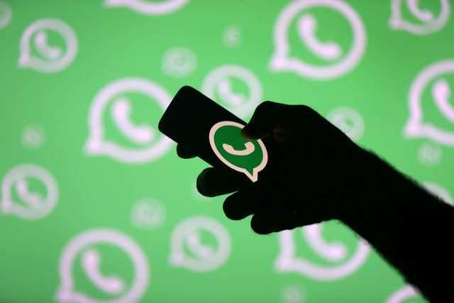 How to create and send WhatsApp Holi Stickers