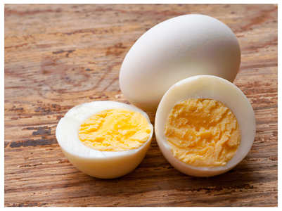 Can eating eggs give you heart trouble? Here is what experts have to say