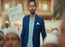 Ishq Subhan Allah written update, March 19, 2019: Rizwan becomes the member of Sharia board