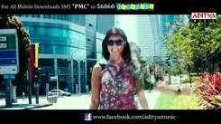 Prematho Cheppana | Song Promo- Yedo Yedo Hayiga