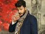 'Holi is more of adding colours to life,' Vijay Suriya