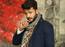 'Holi is more of adding colours to life,' says actor Vijay Suriya