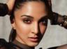 Kiara Advani Portfolio Pictures