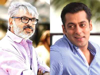SLB opens up about his rough time with Salman