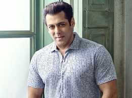 Here's what Salman Khan has to say on Pulwama terror attack