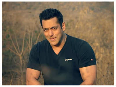 Salman Khan on the failure of 'Tubelight'