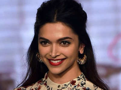 Deepika on her dream Hollywood project