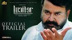 Lucifer - Official Trailer