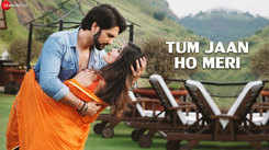 Latest Hindi Song Tum Jaan Ho Meri Sung By Hiroo Thadani