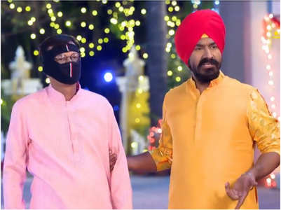 TMKOC: Popatlal refuses to celebrate Holi