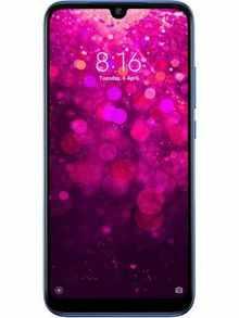 2fa88a2a3 Share On  Xiaomi Redmi Y3