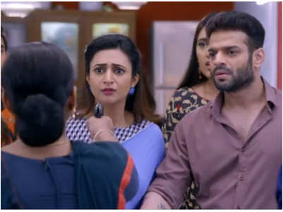 YHM: Bhallas held at gunpoint by a woman