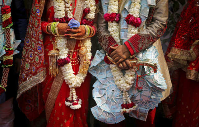 NIT Kurukshetra issues 'wedding warning' to students