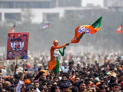 Satta King desawar 2019: Satta bazar in Madhya Pradesh bets