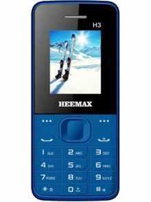 HEEMAX H3