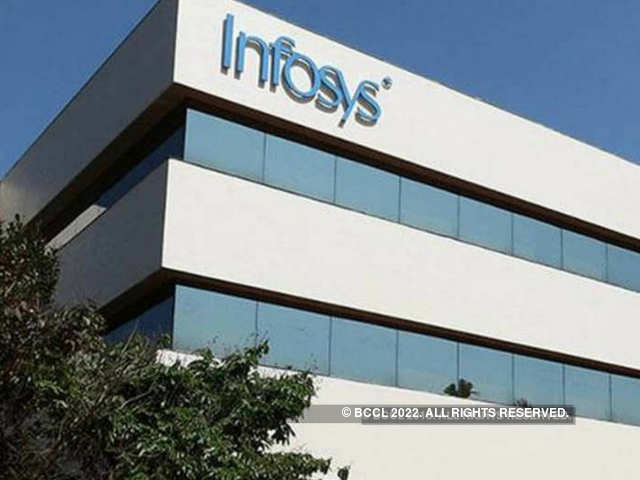 Infosys, Roland-Garros team up for digital innovation