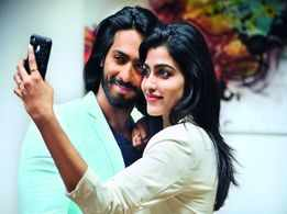 'Udgharsha will intrigue audiences from start to finish'