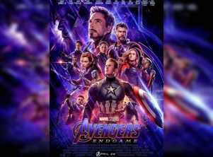 The synopsis of 'Avengers: Endgame' is out; check it out here