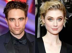 Robert Pattinson, Elizabeth Debicki join Christopher Nolan's next