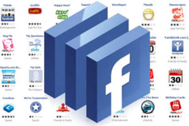 Facebook and Twitter cannot be accessed in China as the government has not permitted their use fearing they would  spread easily among the net savvy youth
