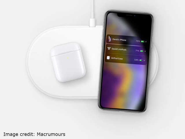 Apple fans, your wait for AirPower may end soon