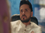 Ishq Subhan Allah written update, March 21, 2019: Kabir and Zara go against each other