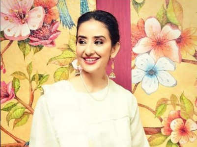 Manisha Koirala wants to explore more as an author