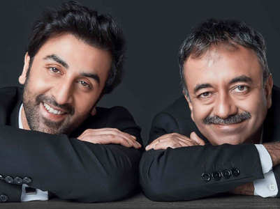 Ranbir planning to work with Hirani again?