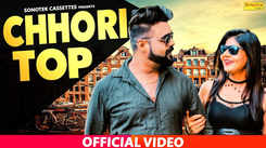 Latest Haryanvi Song Chhori Top Sung By Bunty