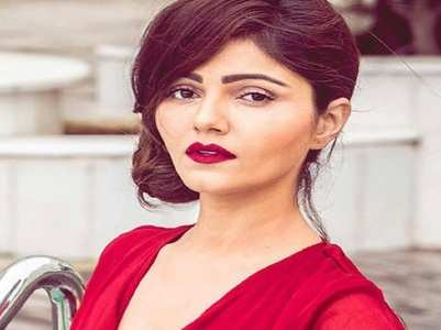 Rubina Dilaik lashes out at trolls
