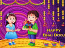 Holi Bhai Dooj 2019 tithi & significance: All you need to know about the festival
