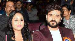 TV actor Ashish Sharma relives his school days in Jaipur
