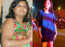 Weight loss: This woman was battling PCOD and then lost 24 kilos. Here's what she did