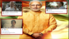 'PM Narendra Modi' trailer turns into hilarious memes on social media