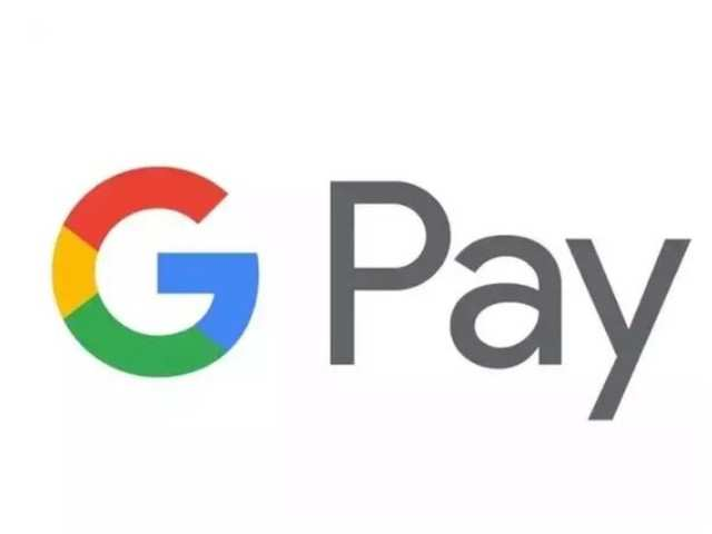How to book train tickets using Google Pay