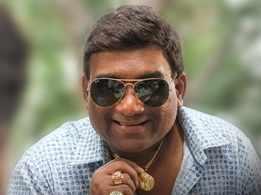Bhau Kadam will be seen in a comedy drama
