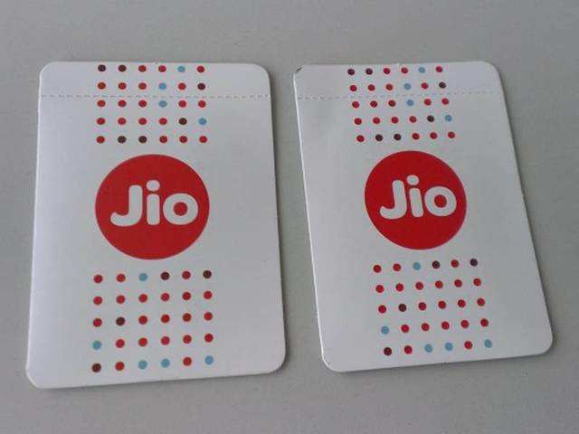Reliance Jio gets NCLT 'Ok' to demerge fibre, tower assets